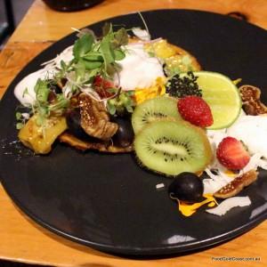 GreenHouse Canteen + Bar