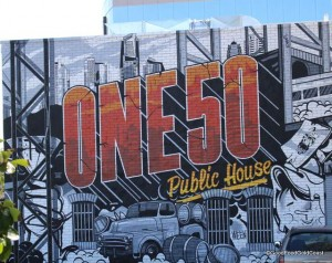 One 50 Public House