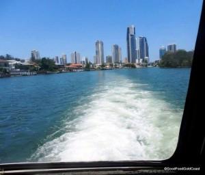 Wyndham Cruises