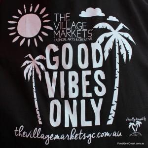 The Village Markets