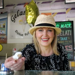 Gold Coast Food and Wine Tours – Burleigh