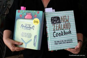 'The Great Australian Cookbook' – Cookbook review