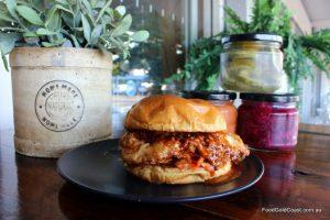 Make your own Sauerkraut – The Good Wolf's recipe