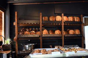 Baked at Ancora