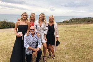 A family affair, from D'Bar to Baskk