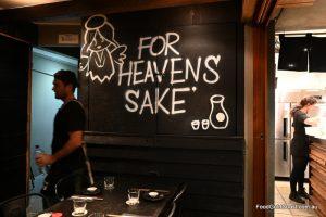 Six new casual Japanese restaurants