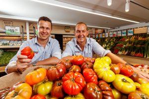 Harris Farm Markets hits the Gold Coast