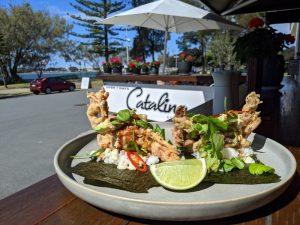 Café Catalina